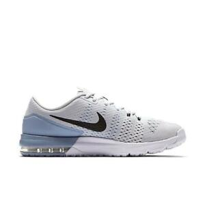 new concept 7415e 05384 Image is loading Mens-NIKE-AIR-MAX-TYPHA-Pure-Platinum-Running-