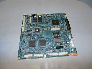 Genuine-New-Xerox-board-960K36384k001