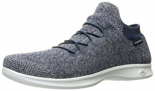 Skechers Step Performance Damenschuhe Go Step Skechers Lite-Ingenious Walking Schuhe 7.5 40a805