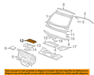 For Porsche Boxster Roadster S Air Oil Cabin Filter KIT 3 pcs Oil /& Cabin /& Air