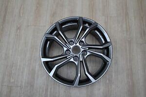 7711000662-Original-Renault-Brock-Felge-7x17-ET43