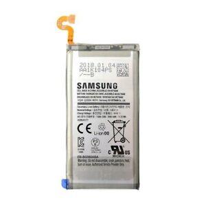 Original-OEM-fuer-Samsung-Galaxy-s9-g960-eb-bg960aba-Interne-Ersatz-Batterie