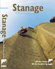 Stanage - the Definitive Guide: All Routes, All the Bouldering from the BMC: 2007 by British Mountaineering Council (Paperback, 2007)