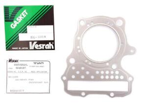 KR-Zylinderkopfdichtung-Kopfdichtung-HONDA-VT-700-C-1986-1987-VT-800-C-1988