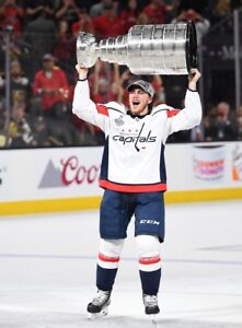 TJ-Oshie-Stanley-Cup-Washington-Capitals-Unsigned-8x10-Photo-1