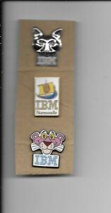 3-PIN-039-S-IBM