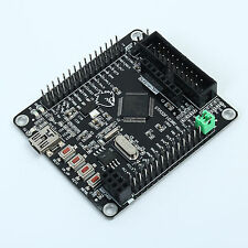 ARM STM32 Development Board Minimum System Board STM32F103C8T6 C51 AVR