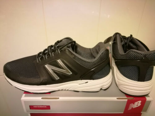 New Mens New Balance 3040 Running Sneakers Shoes limited sizes EE Wide
