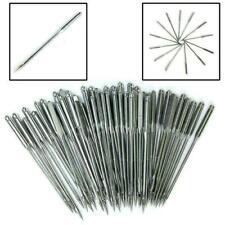 ORGAN Sewing Needle B27 dcx27 B-27 FOR JUKI MO-800 2300 2400 2500 814 816 MO3700