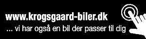Krogsgaard-Jensen Automobiler
