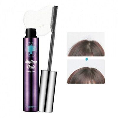 *Berrisom* Styling hair settingcara 8g - Korea Cosmetic