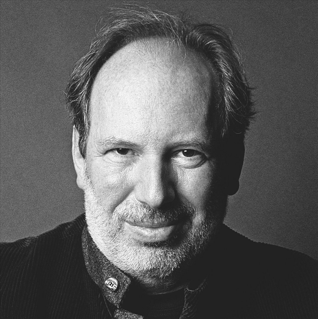 Hans zimmer concert tickets tour stubhub uk for Hans zimmer house