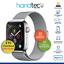miniature 5 - Montre-Apple-Serie-4-40-mm-44-mm-Gps-cellulaire-divers-grades-couleurs