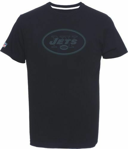 NEW York Jets Tanser T-shirt