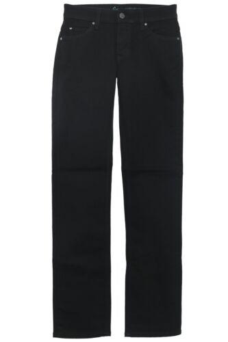 Mustang Jeans Julia Comfort Fit Straight Leg Damen Stretch Denim Hose Pants