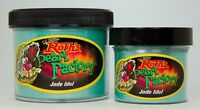 Lil' Daddy Roth Pearl Factory Jade Idol