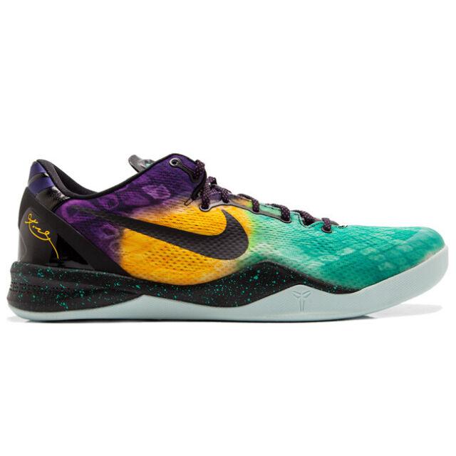 Size 14 - Nike Kobe 8 System Easter 2013 for sale online   eBay