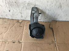 MERCEDES BENZ E55 E320 E430 W210 ALARM POWER SIREN ANTI THEFT HORN UNIT