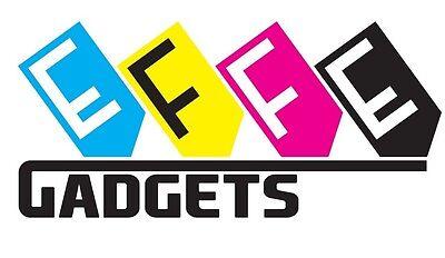 Effe Gadgets Store