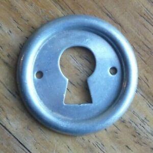 ancienne-entree-de-serrure-art-deco-en-aluminium-31mm-plusieurs-dispo