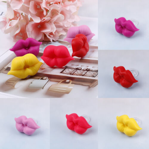 Baby pacifiers safe abs silicones funny baby nipples baby infants teeth soothe S