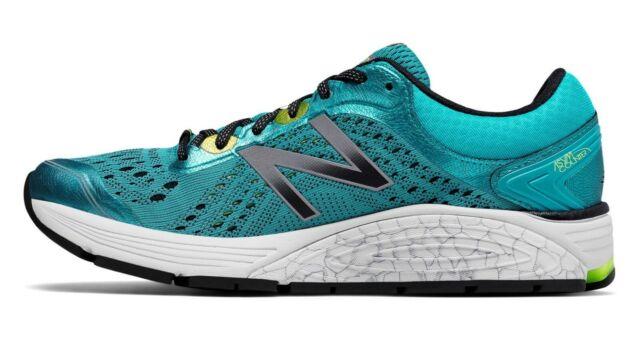 NEW New Balance 1260v7 W1260BY7