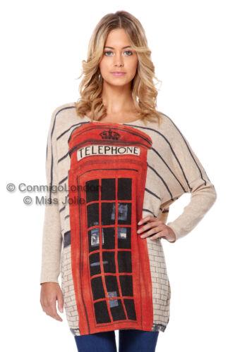 Jolie di per Un'offerta Box Telephone ponticelli 2 l'acquisto grigio Miss An speciale x7R0nwS