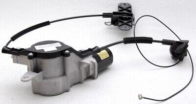MTC 5050-06//92-93-580 Trunk Shock 5050-06 Saab models 92-93-580