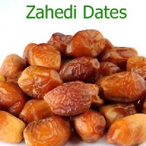 Zahedi-dates-Fresh-and-tasty-Free-U-K-P-amp-P