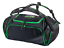 Arctic Cat Ogio Duffle Bag Black /& Green Shoulder Harness Gym Tote OEM 5262-903