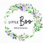 littleboogiftsandinvitations