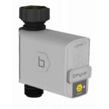 Orbit B-hyve 21005 Smart Programmable Bluetooth Hose -Faucet Timer