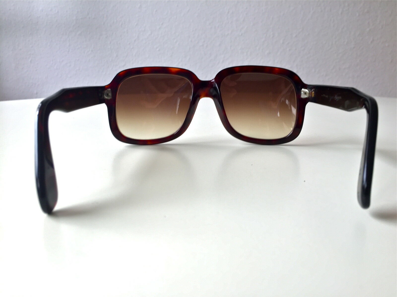 Vintage Vintage Vintage ZOLLITSCH 304 404 Germany NOS rare large sunglasses   | Neue Produkte im Jahr 2019  b557ee