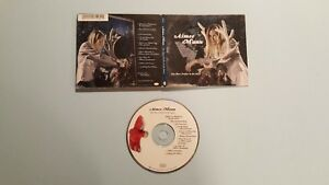 One-More-Drifter-in-the-Snow-by-Aimee-Mann-CD-Oct-2006-Superego