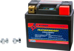 WPS-Firepower-Featherweight-Lithium-Battery-Honda-18-19-CRF250-450R-RX-RWE