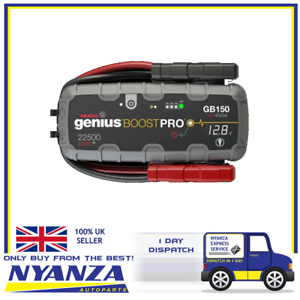 GB150-GENIUS-BOOST-PRO-JUMP-STARTER-SAFELY-JUMP-START-A-DEAD-BATTERY-IN-SECONDS