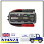 GB150-GENIUS-BOOST-PRO-JUMP-STARTER-SAFELY-JUMP-START-A-DEAD-BATTERY-IN-SECONDS thumbnail 1