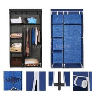 images for pull shelf chic shelving closet organizer attached shelves out storage