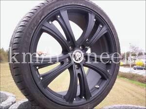 Axxion-AX4-Felgen-18-Zoll-fuer-BMW-F20-E81-E82-E87-E88-3er-E46-Z4-E85-8x18-ET45
