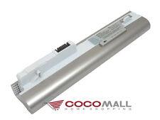 Battery For HP 2133 2140 Mini-Note 463306-241 HSTNN-IB64 HSTNN-I46C HSTNN-DB63