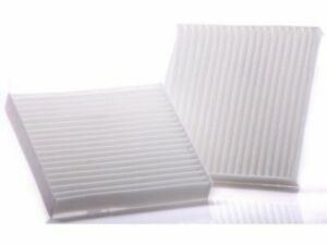 For-2006-2018-Toyota-Yaris-Cabin-Air-Filter-85882BV-2007-2010-2008-2009-2011
