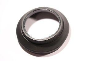 TAMRON-pliant-Lens-Hood-28-80-3-5-4-2