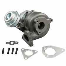 GT1749V GT17 Turbo Charger For Audi A4 A6 VW Passat 1.9L TDI Diesel