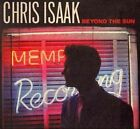 Beyond The Sun 0015707821124 by Chris Isaak CD
