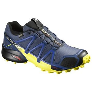 salomon speedcross 4 gtx near me mexico