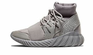Image is loading Adidas-Tubular-Doom-034-Luxe-Textile-034-S74791 4744cdfa1ee5