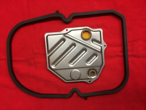 AUTOMATIC TRANSMISSION OE FILTER KIT MERCEDES BENZ 190E