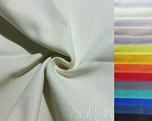 Telo arredo copritutto panama tessuto copridivano copriletto gran foulard sarani ebay - Gran foulard divano ...
