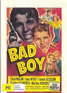 Bad-Boy-New-Region-All