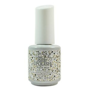 ibd-Just-Gel-UV-LED-Gel-Polish-Paint-Riot-785-0-5oz-14ml